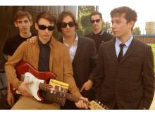 The Arrogants
