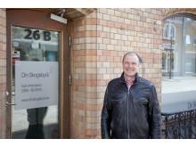 Fristående företag ska hjälpa skogsägare i Nässjö