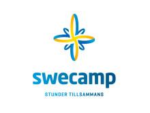 Swecamp logga