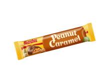 Marabou Peanut Caramel 37 gr