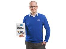 Karl Emil Nikka med Hur funkar Arduino?