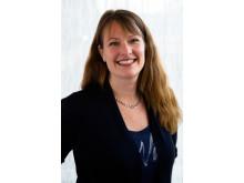 Charlotte Ulvros, marknads- och digitalchef