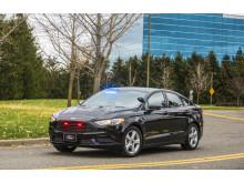 Ford-Special-Service-Plug-In-Hybrid-Sedan (1)