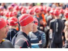 Malmö Triathlon 2017
