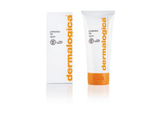 Dermalogica Protection 50 Sport