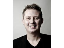 Niclas Söderlund chefredaktör Upphandling24