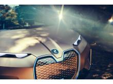 BMWVisioniNext4