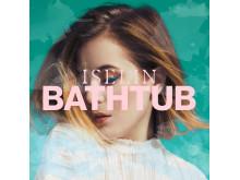 Iselin Bathtub omslag