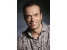 Klaus Olsen – vd för JobMatch Sweden