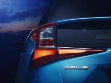 Prius_4_V07_RGB