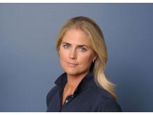 Josefine Jacobsson, adhd-sjuksköterska och verksamhetschef, Stockholm Kids, Praktikertjänst
