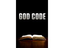 KA_03_GodCode_S01