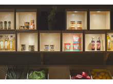 Fagerhult_showroom_food2
