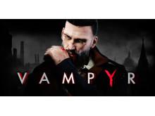 Vampyr_E3_Art
