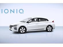IONIQ Plug-in_Logo (2)