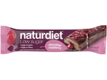 Naturdiet Low Sugar Mear Bar ChocolateRaspberry--original-4831x1318