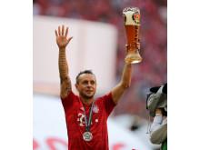 FCB Meister19-Rafinha