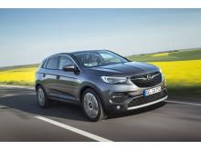 Opel-Grandland-X-307311