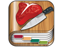 EBLEX Meat Purchasing Guide App Icon