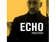 "Madden ""Echo"""