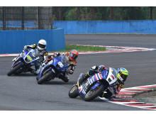 11_2017_ARRC_Rd04_Indonesia_race1