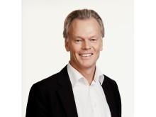 Lars Dahlbom, Uppsala Innovation Centre