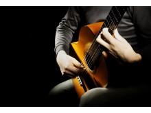 Gitarre plus X- Preis der Barmenia Versicherungen