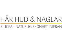 Device Hår Hud Naglar 201500306