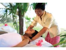 Meritus Pelangi Beach Resort & Spa, Langkawi - Teratai Spa