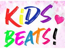 Kidsbeats