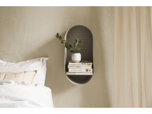 Shelf by aska