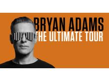 BryanAdams2018_EventBG_1600x820px_MalmoArena