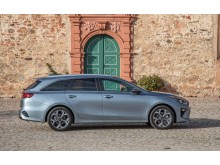 Kia_Ceed_Sportswagon_MJ19_Static_23