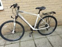 20190416-stolen-bike-brighton-sxp201904120134-best-res