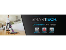 SmartechVac_PressReleaseSite_Banner