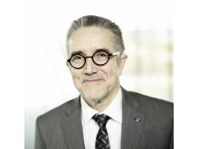 Heinz Hollerwegger