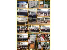 ITE College Central InnoBIZ Fest 2013 – 22 Feb 2013