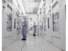Sigolis produktionsanläggning för mikrostrukturer.png