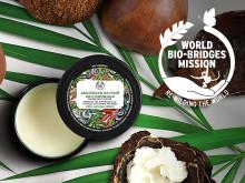 Amazonian Saviour Multi-Purpose Balm