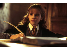 Harry Potter och Hemligheternas kammare1