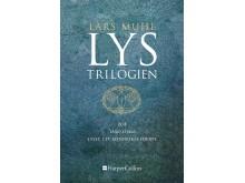 Lystrilogien af Lars Muhl