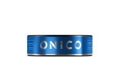 Onico Enbär