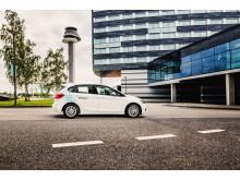 DriveNow_BMW_2erActiveTourer_Stockholm_Airport