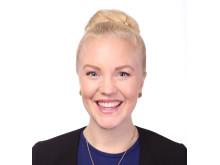 Alexandra Davidsson, Medveten Konsumtion