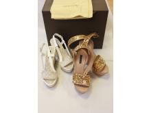 Lon 05 14 LV Shoes