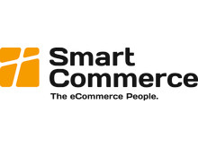 Smart Commerce Logo