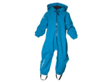 Toddler-Hardshell-Jumpsuit