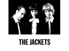 The Jackets
