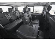 Opel-Vivaro-Tourer-308336
