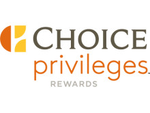 Choice Privileges Rewards Programme